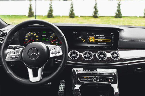 3 tips til at få fingrene i din drømmebil