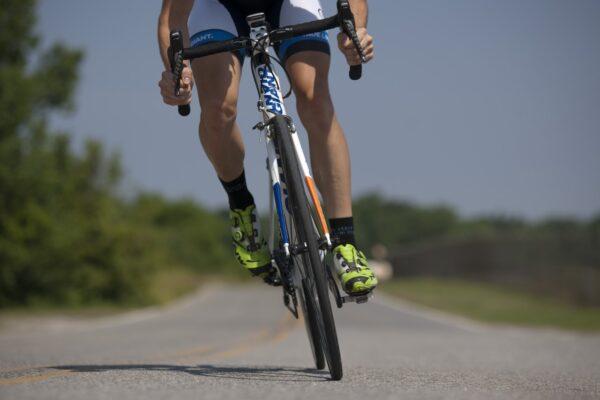 Elcykel kit: Sådan bygger du din egen elcykel