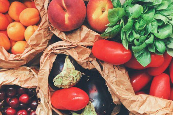 5 tip til sunde madvaner