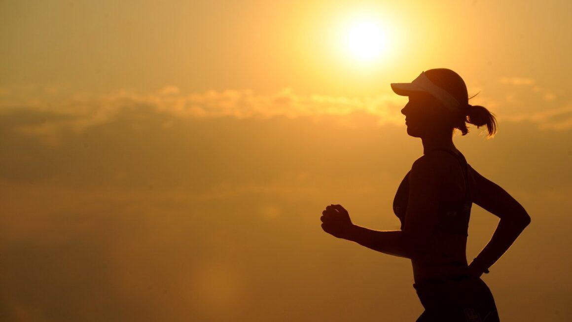 Recovery Boots – den perfekte løsning til dine muskler