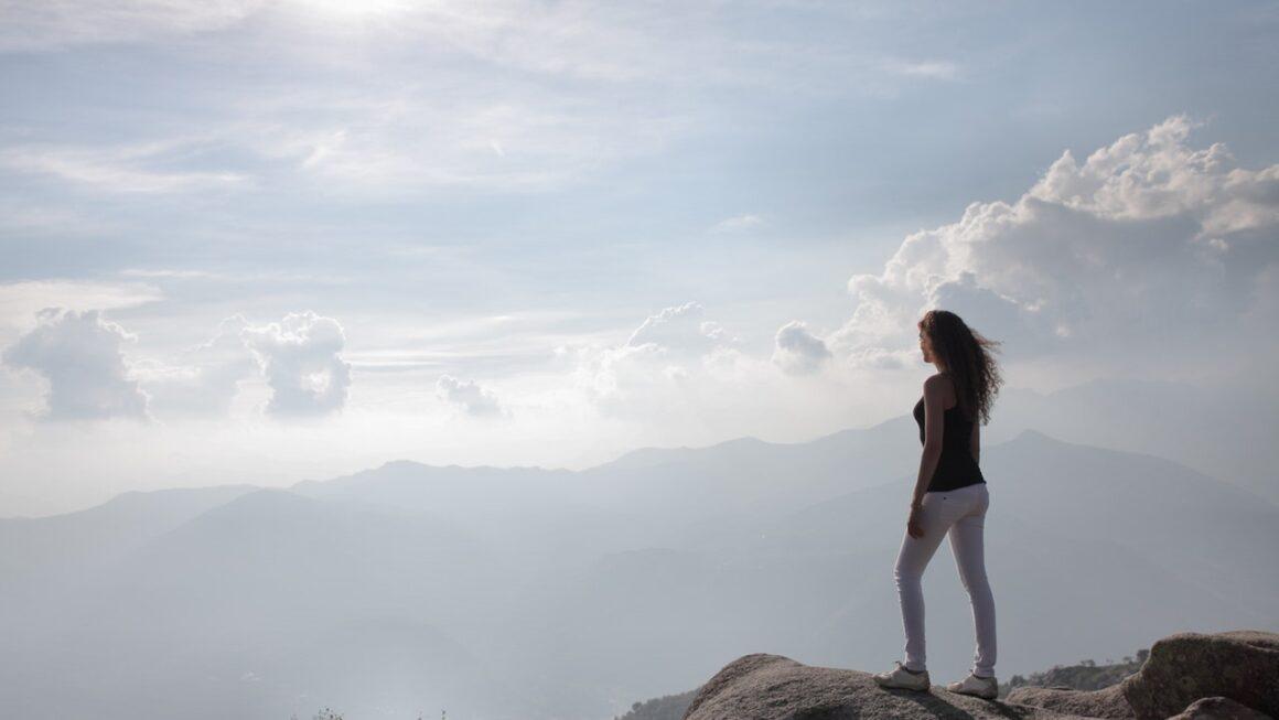 4 hobbyer, der kan gøre det vanskeligt at vælge