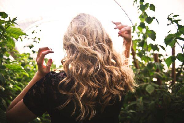Sådan vælger du det rette hårskum