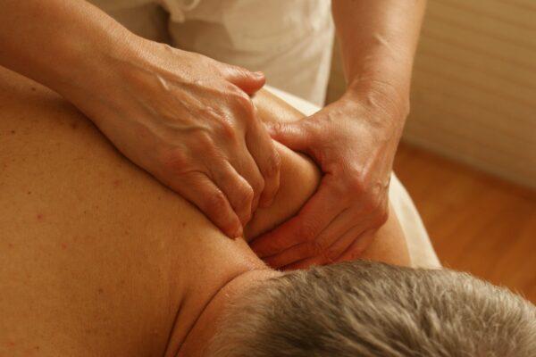 Dette skal du huske når du vælger massageapparat