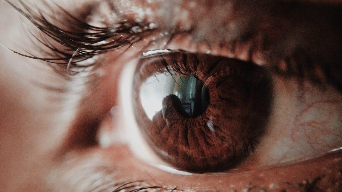 ProClear linser: Til dig med tørre øjne
