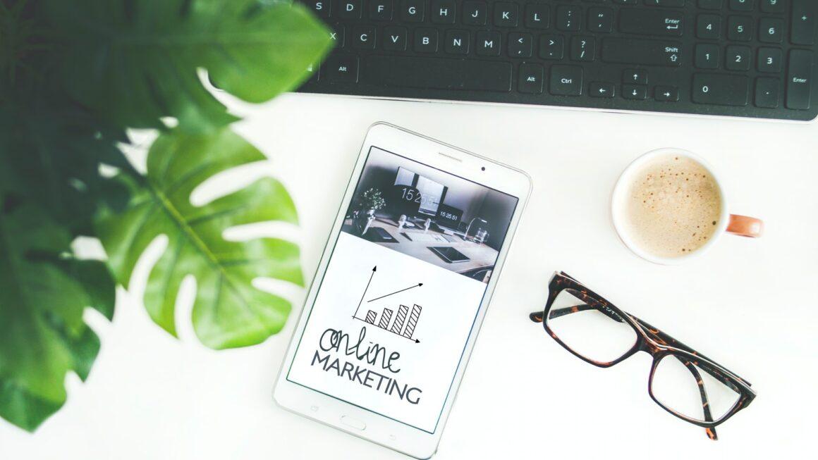 Digital marketing bureau: 3 gode grunde til at tilknytte en marketing-samarbejdspartner
