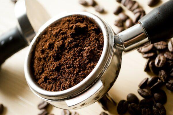 Formalet kaffe: Hvad er det, og hvilket skal du vælge?