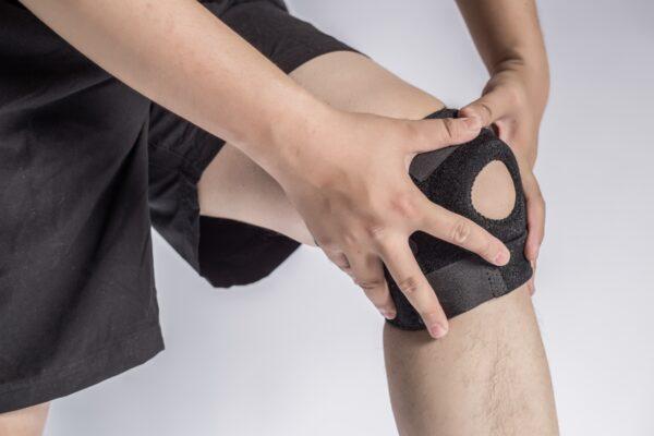 Knæpuder: Beskyt dine knæ og arbejd mere komfortabelt