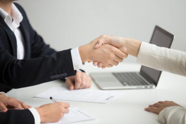 Valg af rekrutteringssystem: Guide til at finde det rette