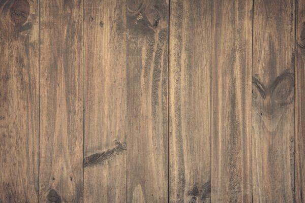 Pinotex træbeskyttelse: 4 fordele ved at vælge den