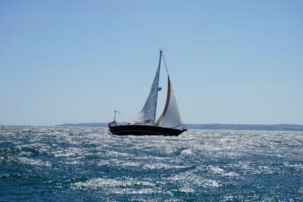 Valg af sejlertøj: Hvilket sejlertøj er godt?
