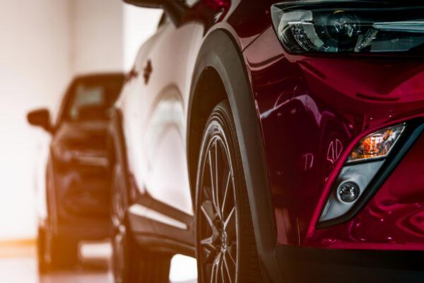 Billig leasing af bil? Sådan gør du det bedst